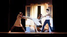 """""""dance academy"""" tara - Pesquisa Google"""