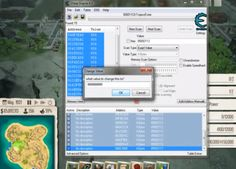Tropico 5 Cheat For Mac  Pc  Xbox Download Unlimited worker Cash Electricity Tropico 5, Cheat Engine, Mac Pc, Rey, Cheating, Xbox, Game, Gaming, Toy