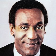 Bill Cosby - Actor, Comedian, Writer and Producer. I love the Cosby Show & I Spy! Bill Cosby, Funny Comedians, The Cosby Show, Ordinary Girls, Black Actors, Losing A Child, Influential People, Stand Up Comedy, Hollywood Celebrities