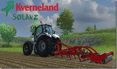http://www.videomodgame.com/2012/10/farming-simulator-2013kverneland-clc.html
