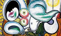 Eventi culturali a Milano nel mese di ottobre 2012: Picasso domina Palazzo Reale