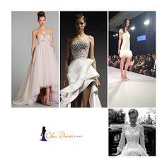 CHERI DENISE EVENTS: The Dress