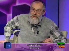 Dottor Piero Mozzi - Amore o Istinto - YouTube