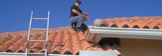 What is Roof Inspection Is and It Important?