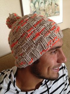 Susan B. Anderson's My Mountain Woven Ladder Hat - Please go vote by clicking here: https://www.facebook.com/mymountain.us?sk=app_451684954848385_data=submitted-1