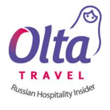 We are an experienced Russian destination management company (DMC) providing luxury tours. Contact Us for Incentive tours in Russia & trans Siberian railway trip.