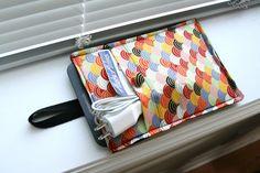 $19.00  origami scales
