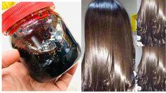 Beauty Care, Beauty Hacks, Hair Beauty, Hair Fall Remedy, Body Treatments, Fall Hair, Body Care, Hair Makeup, Braids