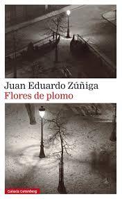 13 de febrero de 1837 en una noche de carnaval mientras por las calles de Madrid deambulan grupos de mascaras y músicos ambulantes, Mariano José Larra se suicida N  ZUÑ.jua flo.