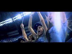 Toronto Blue Jays - 2013 - I'm Comin' Home