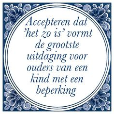 Als ik had geweten. Dutch Phrases, Dutch Words, Great Quotes, Funny Quotes, Inspirational Quotes, Proverbs Quotes, Dutch Quotes, How Lucky Am I, Message Quotes