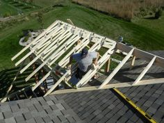 1000 Images About Roof And Patio Add On S On Pinterest