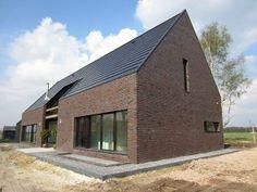 Villa laar /Spot architecture/
