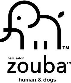 YES / RYOHEI KANEDA Animal Logo, New Instagram, Yes, Art Director, Logo Design, Branding, Logos, Brand Management, Logo