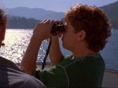 Free Willy 3 - Picture 1 Free Willy, 3 Picture