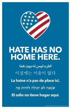 hate-has-no-home-here-poster-blue-french.pdf