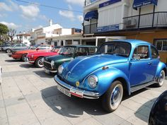 coches-clasicos3_0.jpg (2048×1536)