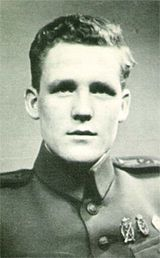 Kasper Idland Idland was noted for his role in the Norwegian heavy water sabotage in 1943.[2][3] As a member of the Gunnerside team he was parachuted onto the Hardangervidda plateau on 16 February 1943.