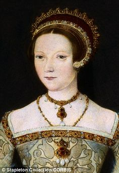 Catherine Parr's mother was a lady-in-waiting to Queen Catherine of Aragon and named her daughter, born in after her. So, Henry VIII's last wife was named after his first. Wives Of Henry Viii, King Henry Viii, Renaissance Jewelry, Medieval Jewelry, Renaissance Costume, Tudor History, British History, Asian History, Catherine Parr