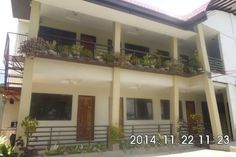 Pad for rent Php 5,000/mo in Kauswagan Cagayan de Oro City. Preferrably one year or long term contract. For viewing, please schedule atleast a day ahead, call/text 09063495041.