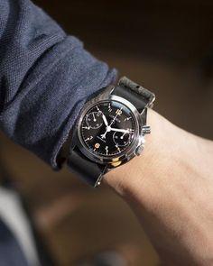 Vintage – S. Iwc, Breitling, Seiko, Favre Leuba, Vintage Omega, Watch Sale, Omega Watch, Rolex, Watches