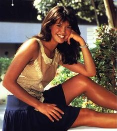 A Tan Phoebe Cates Gets Even M is listed (or ranked) 30 on the list The 50 Hottest Pictures of a Young Phoebe Cates Bikini Pictures, Bikini Photos, Phoebe Cates, Girl Photo Shoots, Bikini Clad, Hottest Pic, The Girl Who, Sexy Women, Celebs