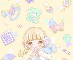 𝙹𝚎𝚗𝚗𝚕𝚘𝚟𝚎♡ — My melody unicorn wallpaper by me -. Unicornios Wallpaper, My Melody Wallpaper, Sanrio Wallpaper, Hello Kitty Wallpaper, Kawaii Wallpaper, Wallpaper Iphone Cute, Arte Do Kawaii, Kawaii Art, Kawaii Anime Girl
