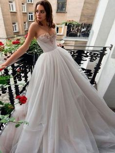 Chic A Line Evening Dress Simple Elegant Cheap Long Evening .- Chic A Line Abendkleid Einfach Elegant Billig Langes Abendkleid # – Bra… Chic A Line Evening Dress Simple Elegant Cheap Long Evening Dress # – Wedding Dresses Ball Gown – -