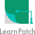 The Learning & Performance Institute View of What Professional Development Looks Like for L in 2013 - Learn Patch