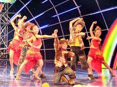 Cho thuê nhóm múa thiếu nhi  | website: http://nhansusaigon.com  hotline: 0935727663