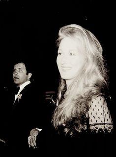 meryl streep 1979