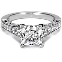 Engagement Ring : ) One day lol