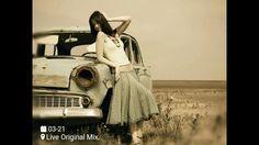 Live Original Mix Sidney Amarantine