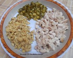 Grains, Appetizers, Food, Diet, Appetizer, Essen, Meals, Entrees, Seeds