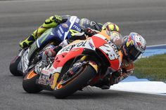 _TI37660 Motogp, New Honda, Love Car, Sport Bikes, Cars And Motorcycles, Victorious, Racing, American, Celebrities