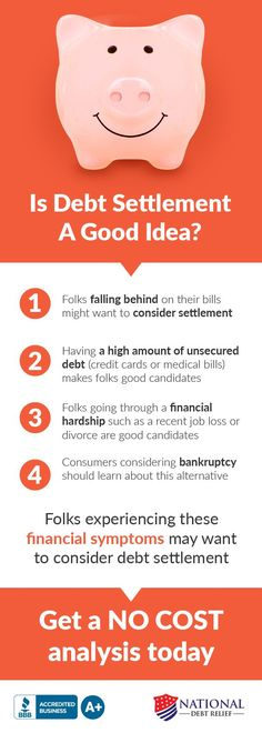 Suze Orman gives excellent tips on how to settle up with credit - master settlement agreement