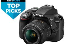 Best Compact Cameras 2015 - Point and Shoot - Tom's Guide