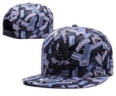 2017 New Fashion Adidas Snapback Adjustable Hat Unisex Cap Adidas Snapback b6e2422f54e5