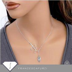 Francescafurzi #jewellery is versatile style, a balancing point between tradition & innovation. Visit http://francescafurzi.com/ for details.