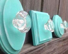 teen girl wall hooks | ... Hook-Coat Hook-Beach decor-Shabby-Wall Decor-Home Decor-Gift-Bathroom