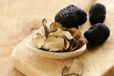Truffle Hunting and Tasting  Learn about the ancient activity of truffle hunting from a seasoned expert, as you discover the delicious tastes of the many varieties of this rare and fragrant delicacy.
