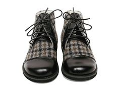 handmade shoes  www.atelierdjm.eu