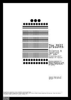 http://cargocollective.com/jadeane15_gd/Durex-arouse-Manchester