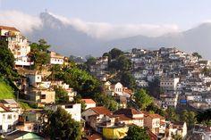 1 rio de janeiro slum 2010 - Favela - Wikipedia