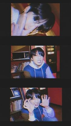 Jeon Jungkook in Euphoria Bts Wallpapers, Bts Backgrounds, Foto Bts, Busan, Bts Jungkook, Bts Pictures, Photos, Jung Kook, Jeongguk Jeon
