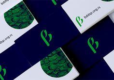 Branding, Visual Identity and Logo Designs   Design   Graphic Design Junction