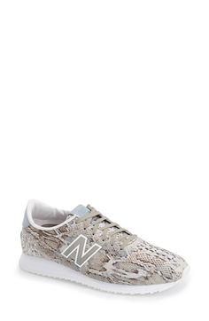 New Balance '420 - Tokyo Design Studio Collection' Sneaker (Women) | Nordstrom