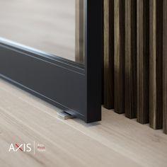 Modernste Technik gepaart mit modernem Design und edlen Materialien, die sich hervorragend in die Wohnlanschaft einfügen. Bose, Home Appliances, Contemporary Design, House, House Appliances, Appliances