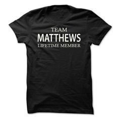 Team Matthews #name #MATTHEWS #gift #ideas #Popular #Everything #Videos #Shop #Animals #pets #Architecture #Art #Cars #motorcycles #Celebrities #DIY #crafts #Design #Education #Entertainment #Food #drink #Gardening #Geek #Hair #beauty #Health #fitness #History #Holidays #events #Home decor #Humor #Illustrations #posters #Kids #parenting #Men #Outdoors #Photography #Products #Quotes #Science #nature #Sports #Tattoos #Technology #Travel #Weddings #Women