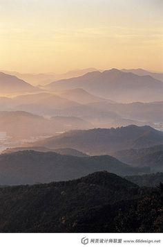 Landscapes 10970 - Landscapes - Landscape scenery